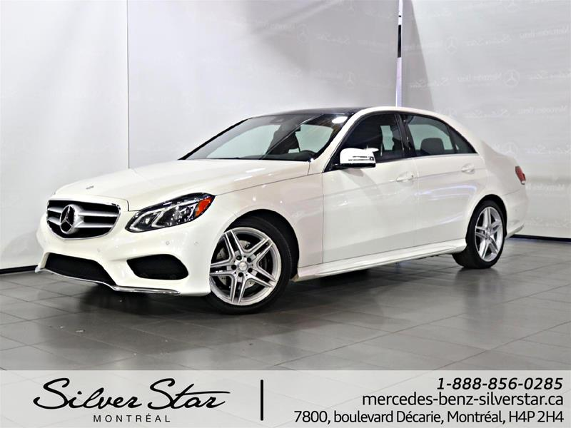 pre drive wheel benz mercedes class in owned inventory door al sedan e montr all